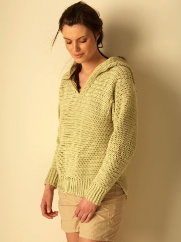 89 best Sweater Weather images on Pinterest   Patterns, Blouses ...