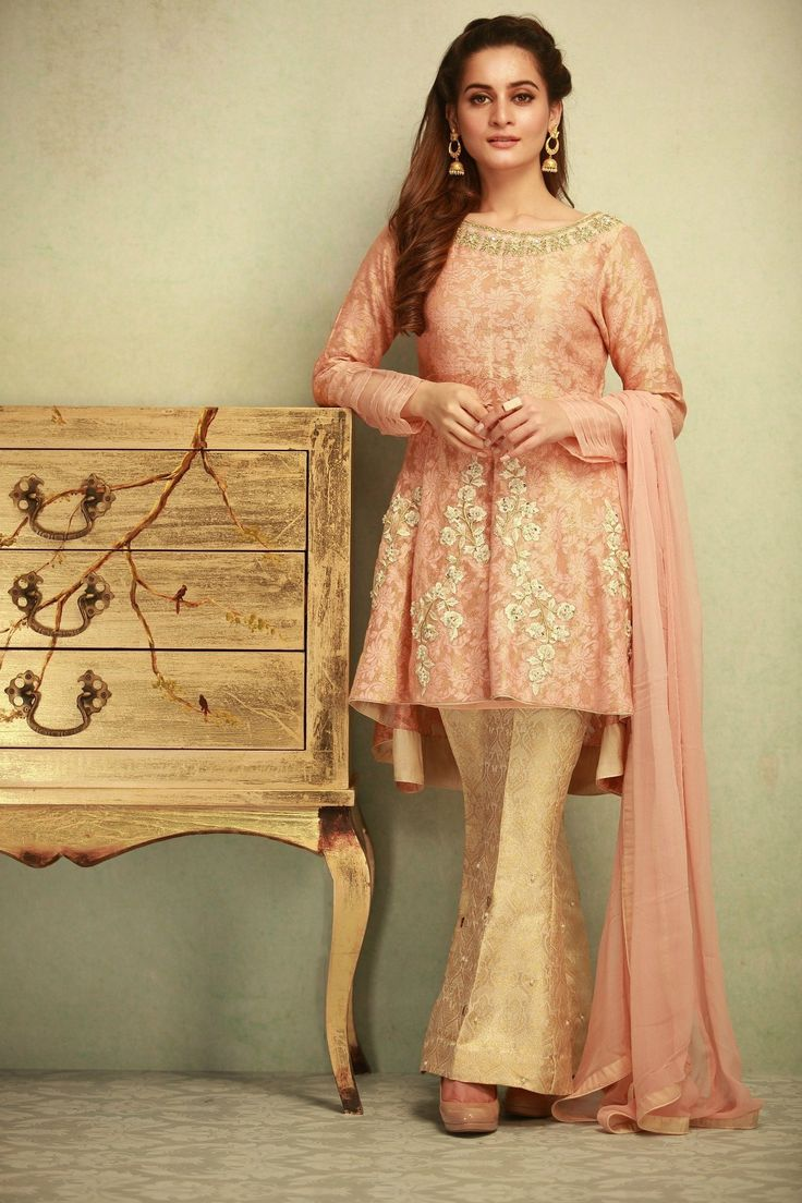 Self Masuri Stitched 3 Piece Pakistani Ready to Wear Pret Dresses Online Gold On Sale To Buy Online By Phatyma Khan Winter Collection 2017 At A Discount Price  #fashion #dubai #Pakistani #pakistan #lahore #islamabad #karachi #Christmas #New-year #2018 #linen #bridal #wintercollection #readytowear #pret #wear  #unstitched #alkaram #breakout #zeen #khaadi #junaidjamshed #sanasafinaz #limelight #nishat #khaddar #phatymakhan