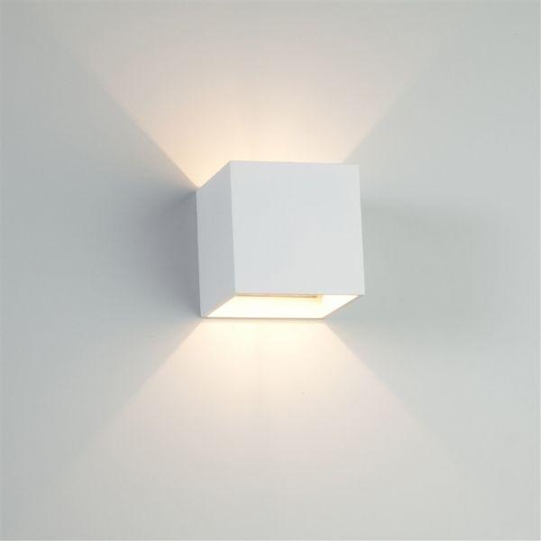 binnenverlichting toilet verlichting   Verlichtingsideeën