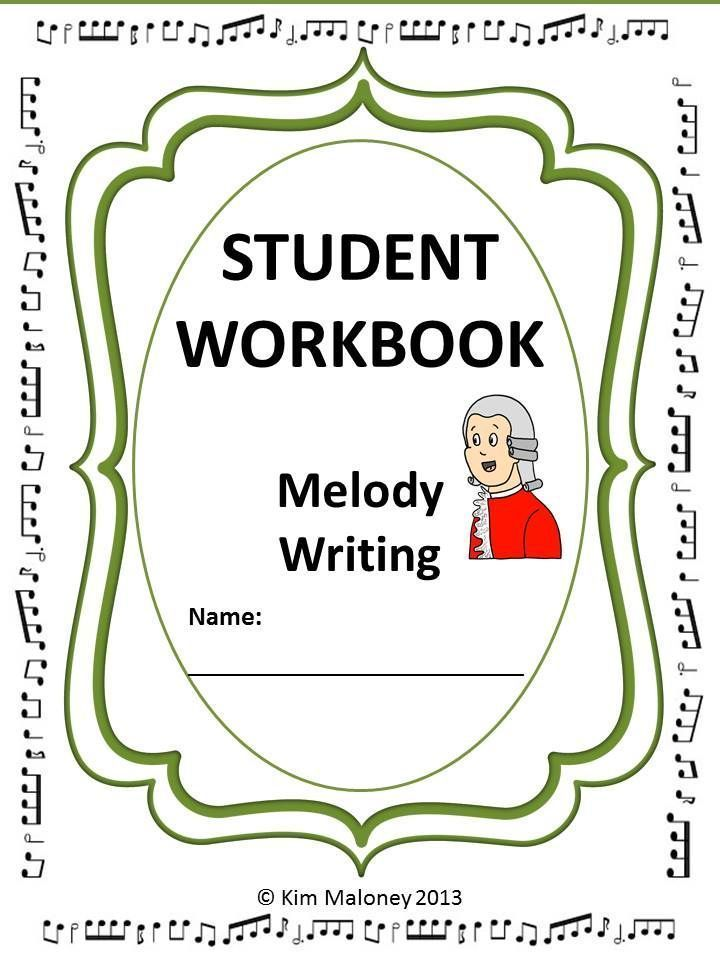 24 of the Best Writing Prompts for Middle School Students