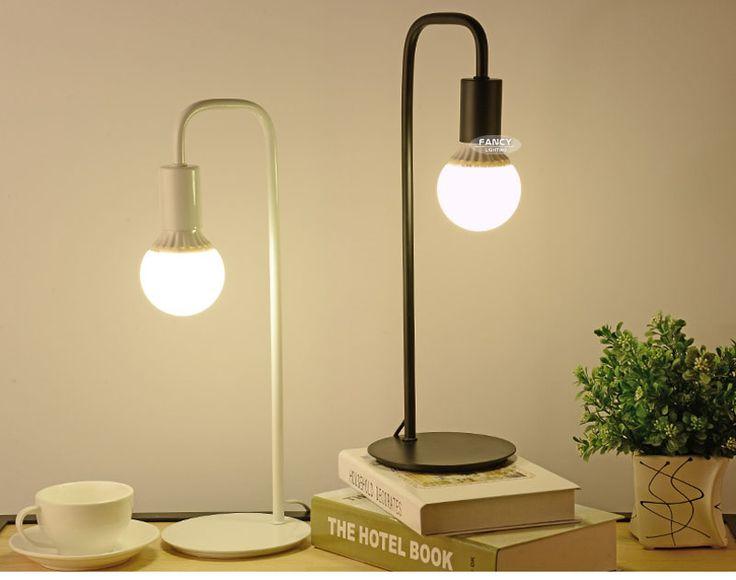 Meer dan 1000 idee n over moderne tafellampen op pinterest tafellampen moderne tafel en wand - Tafel boconcept ...
