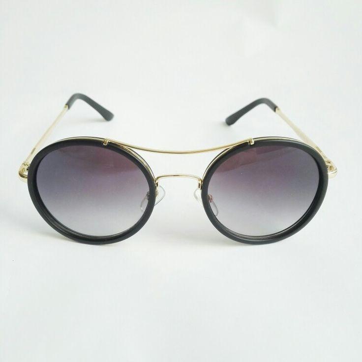 Gafas de sol filtro UV 100%