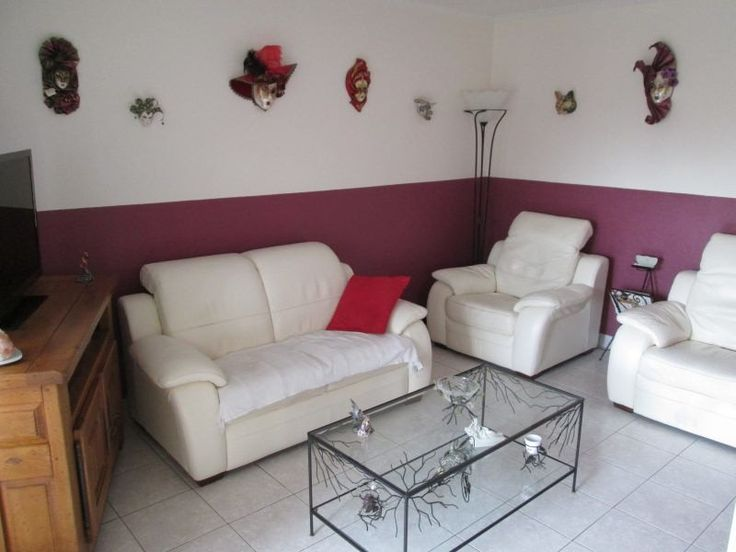MONT GAILLARD in high quality residence with ELEVATOR and green spaces - APARTMENT IN EXCELLENT CONDITION!!