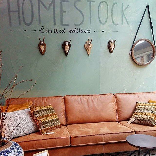 Home Stock Limited Editions #design #shopping #eindhoven Photo: NINA Weddings