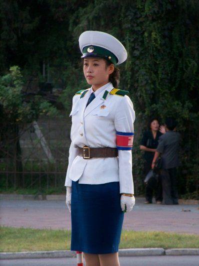 nordkorea porno