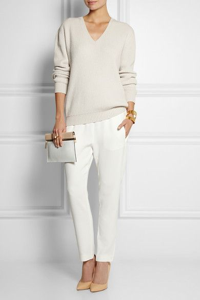 286 best net a porter images on pinterest work outfits workwear and work clothes - Stella mccartney head office ...