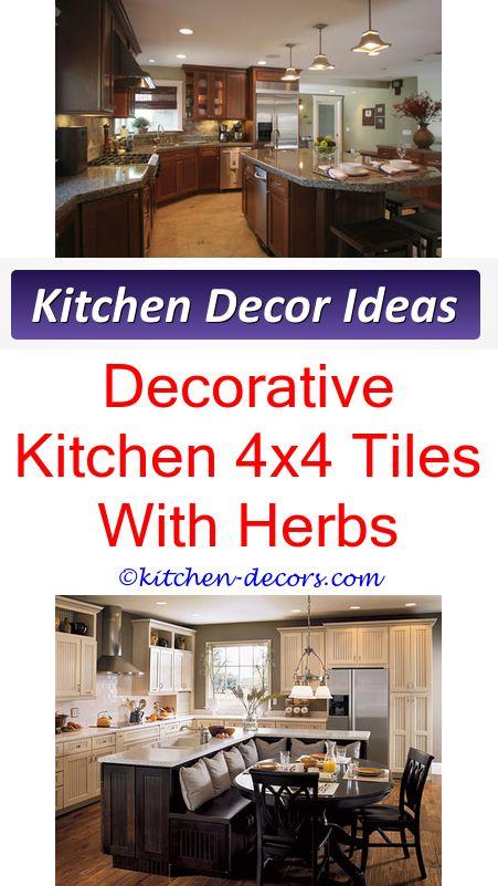 Kitchen Le Decor Sets Martini Diy Decorating Tips Wall