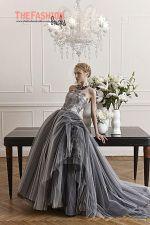 elisabetta-polignano-2016-bridal-collection-wedding-gowns-thefashionbrides054