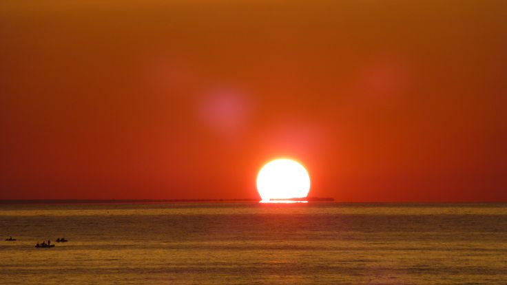 sunrise, bulgaria, 08.2014