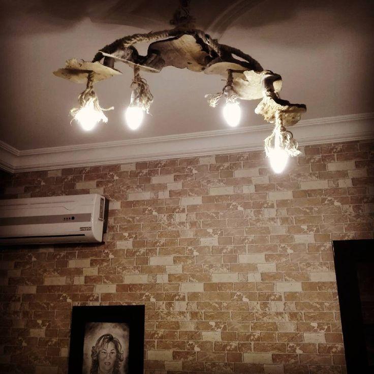 Finish��#ağaç#goodday#sanat#hot#hobby#worlds#hot#studios#miami#turkeyday#love#like4like#antalya#sunset#worldstar#tbt#florida #miamibeach #follow4followback#bar #china #restaurants#smile#me#art#paris #summer#beach#sunset#diorama#japanese#aruba#art# (*_-) http://turkrazzi.com/ipost/1524841657709696223/?code=BUpU2iigRTf