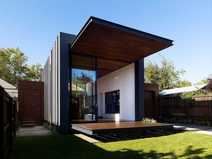Architect Building Design 275 best houses images on pinterest | architecture, residential