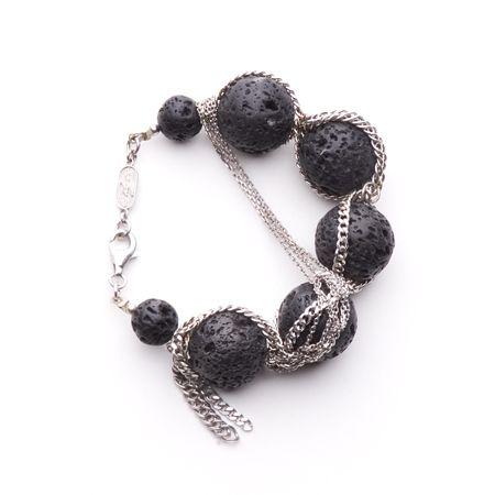 tufa bracelet (Ringler)