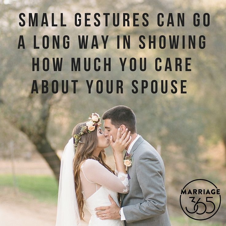 Small Wedding Quotes: 69 Best Images About Marriage Quotes On Pinterest