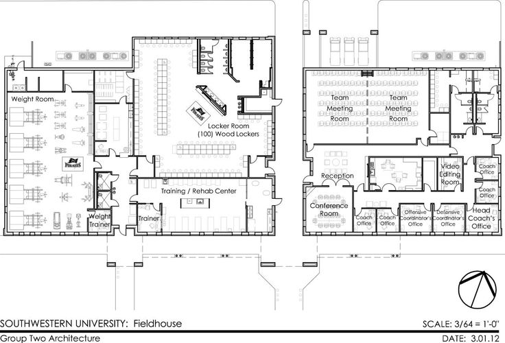 field house floor plan - Google Search Field House Pinterest House - copy sample letter requesting meeting room