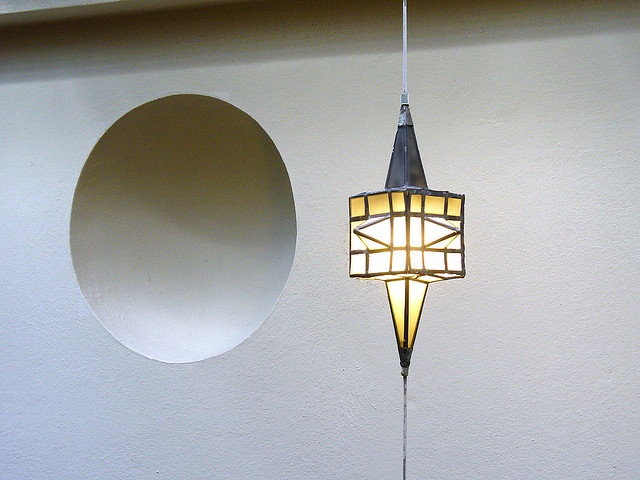 """If you would like to buy a personalised lamp, please e-mail me through the contact form or when paying with Paypal add your personalisation details to the """"notes to seller"""" section within Paypal."""