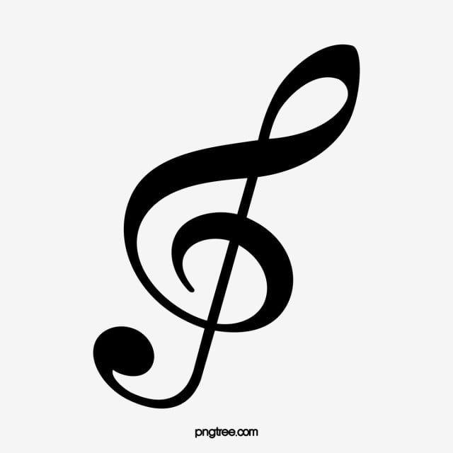 Musica Nota Clipart De Musica Vetor De Nota Musica Nota Imagem Png E Psd Para Download Gratuito Music Notes Photoshop Digital Background Music Symbols