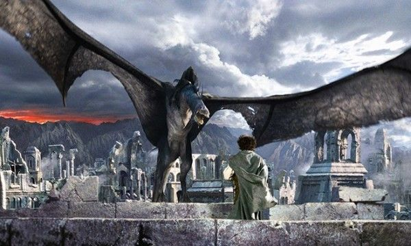 http://www.eyeofthetiber.com/2014/10/07/peter-jackson-announces-plans-for-72-part-movie-series-of-the-silmarillion/