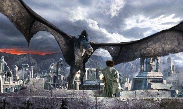 http://www.eyeofthetiber.com/2014/10/07/peter-jackson-announces-plans-for-72-part-movie-series-of-the-silmarillion/