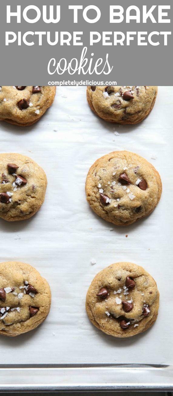 24927 besten Bake. Cook. Eat. Bilder auf Pinterest | Küchen, Rezepte ...