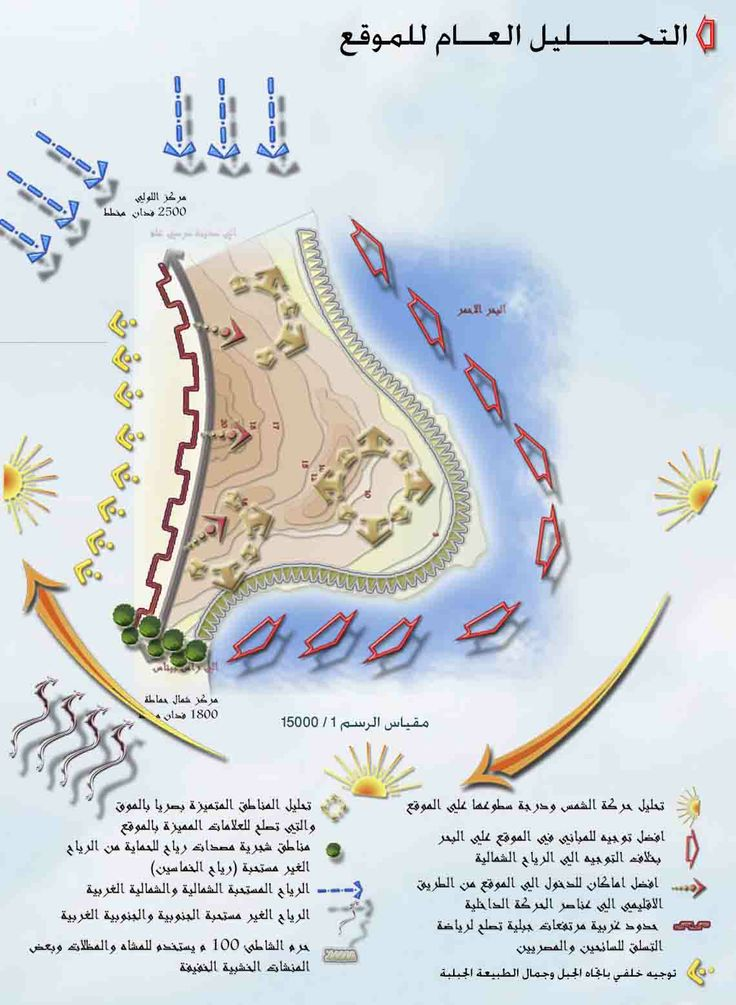 Best My Design Images On Pinterest My Design Egypt And Cities - Map of egypt marsa alam