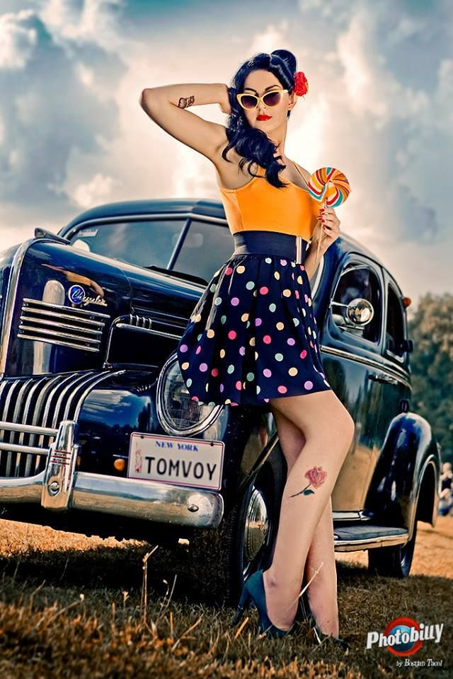 77 Best Girls Tattoos Designs Images On Pinterest  Tattoo -7816