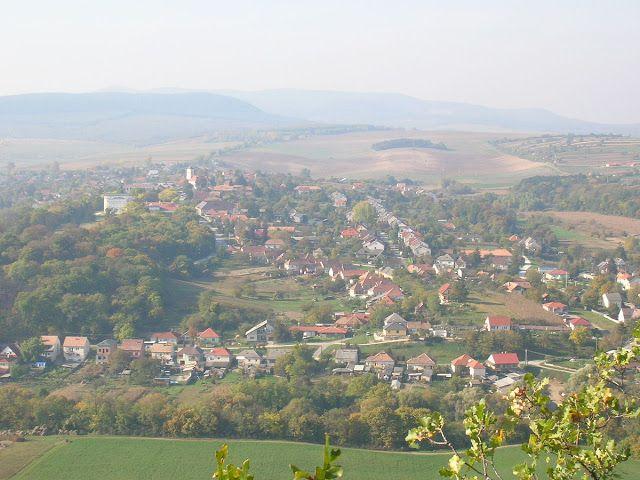 Bajna, Komárom-Esztergom megye (Hungary)