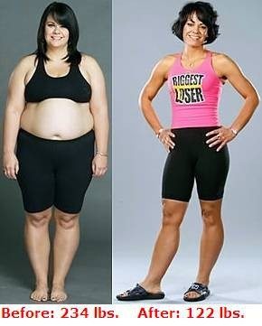 .Fit Tips, Seasons, The Biggest Loser, Motivation, Ali Vincent, Fit Exercies, Reach Goals, Eating Healthy, Weights Loss