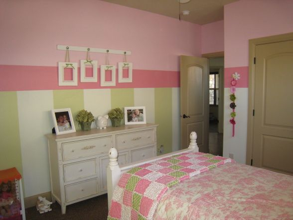 Best 27 Best Images About 6 Year Old Decorating Room Ideas On 400 x 300