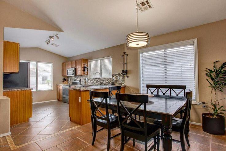 Residential for sale - 11456 W SHERIDAN Street, Avondale, AZ 85392