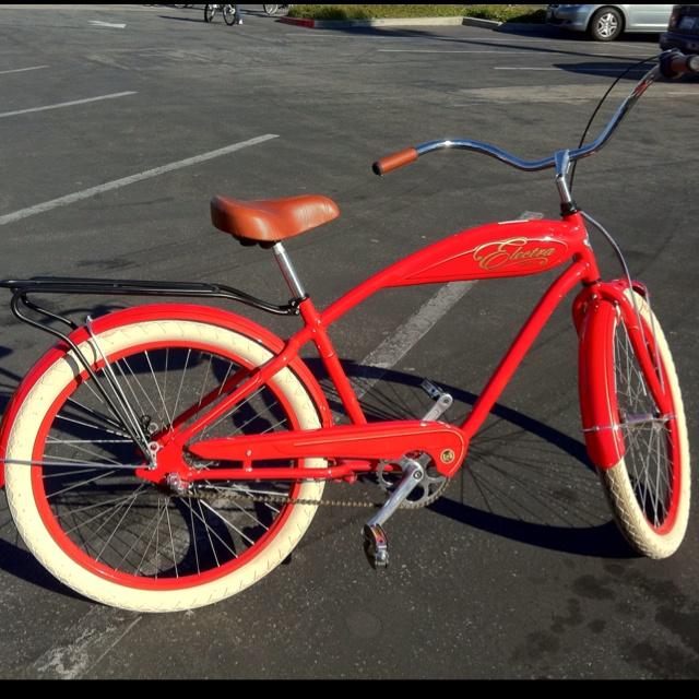 839e33b4174 ... Bicycle 2001 Schwinn Cruiser: 213 Best Images About BEACH CRUISER On  Pinterest