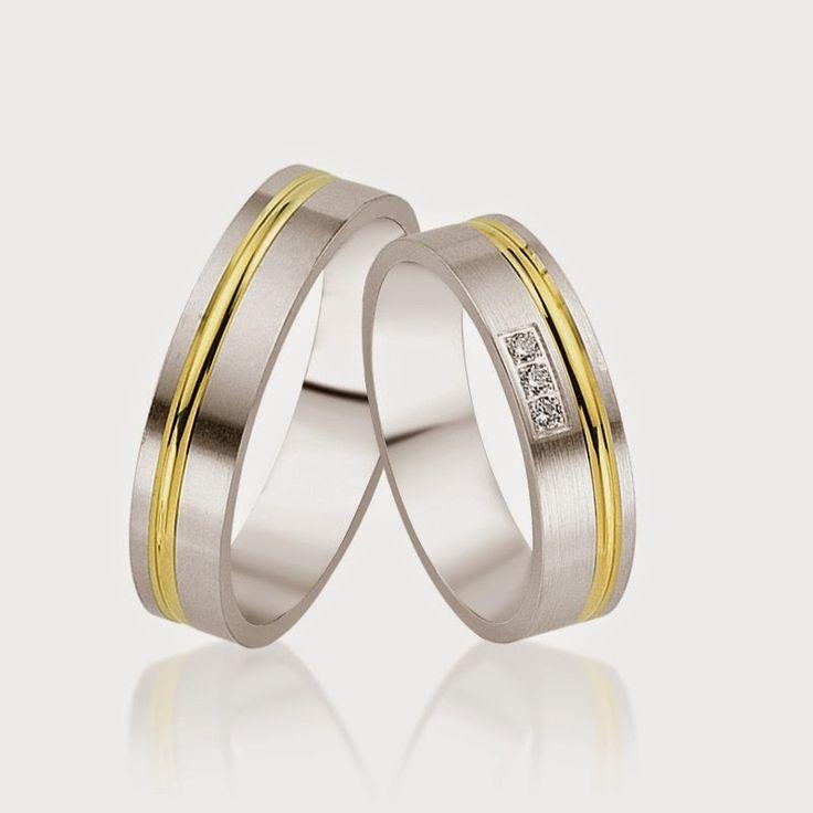 Avem cele mai creative idei pentru nunta ta!: #807