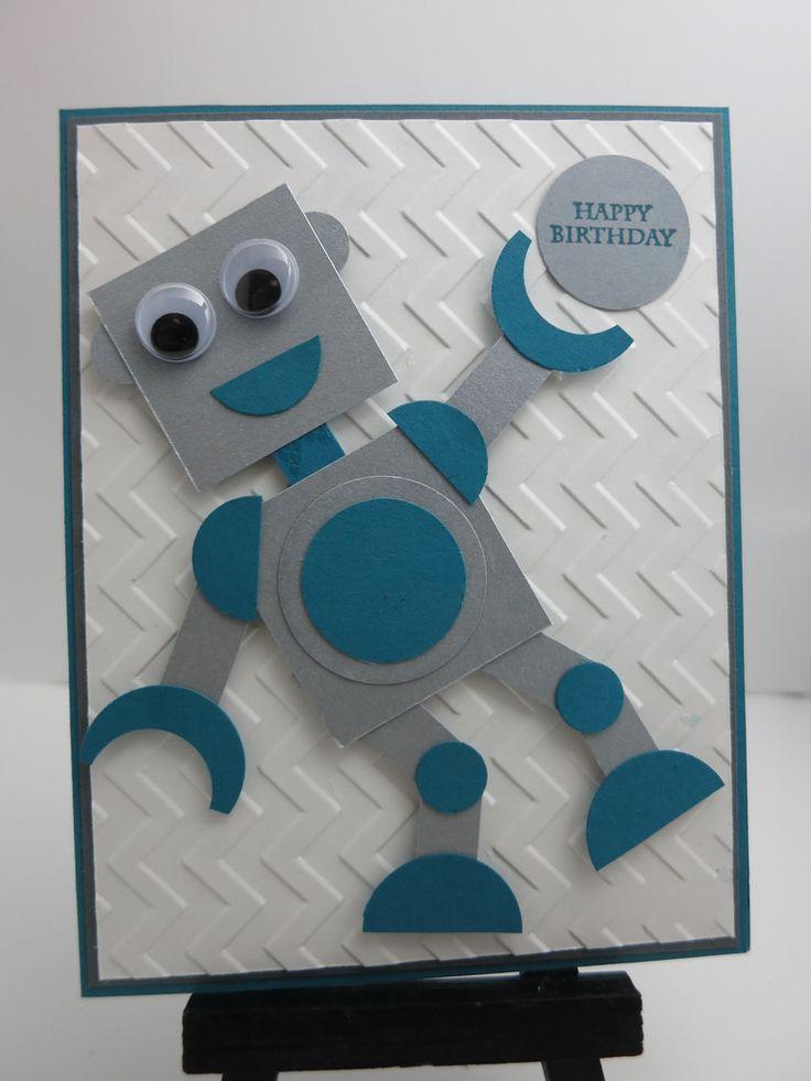 272 beste afbeeldingen over md elines dieren op pinterest for Crafts for 5 year old boy
