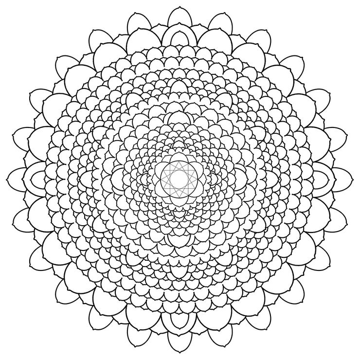 21 best Cyndi Dale images on Pinterest Books, Livros and Spirituality - fresh mandala coloring pages on pinterest