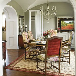 areas dining room tables dining chairs dining rm dining space living