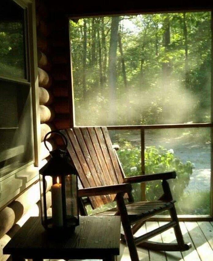 Sweet country life ~ Simple Pleasures
