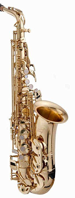 RS Berkeley ALS502 Elite Series Eb Alto Saxophone with Case and Accessories    Saxophone For Sale  Alto Saxophone  Saxophone Price  Soprano Sax  Tenor Sax  Alto Sax  Tenor Saxophone  Baritone Sax  Soprano Saxophone  Alto Saxophone For Sale
