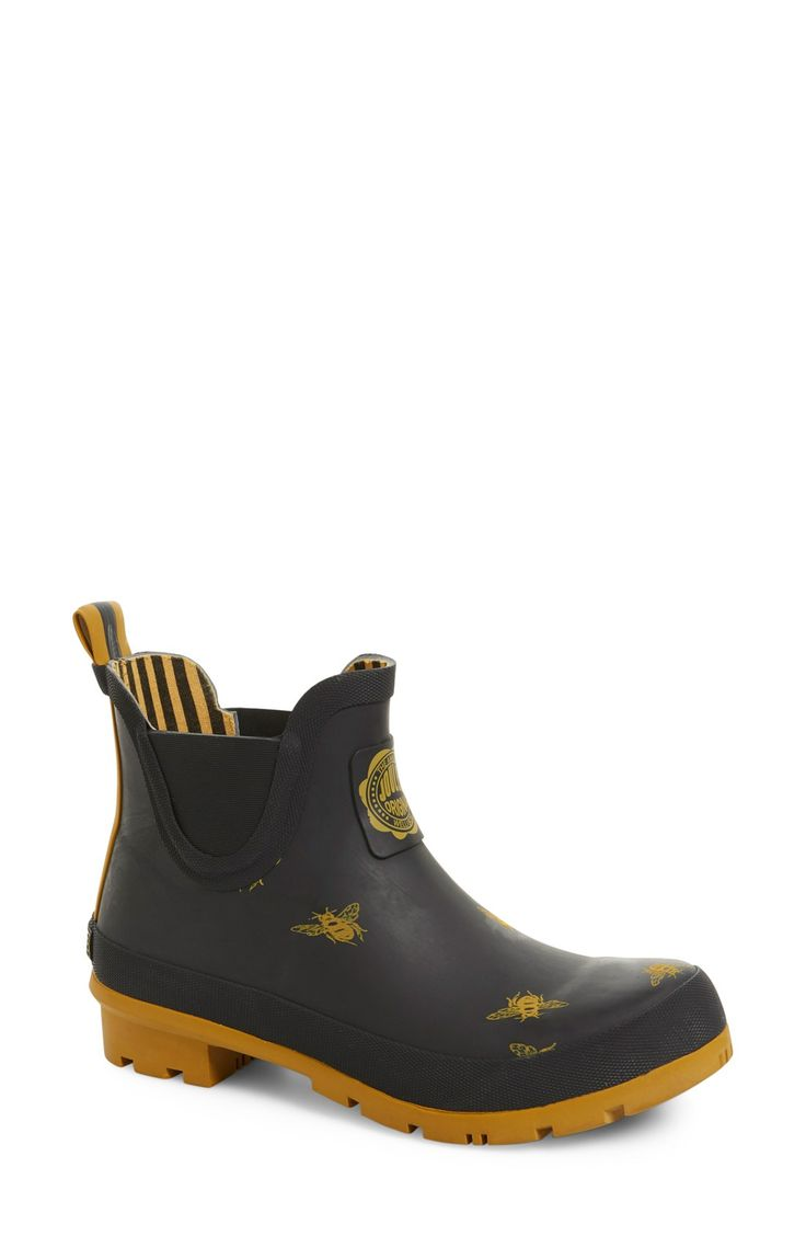 Best 25 Short Rain Boots Ideas On Pinterest  Short -5366