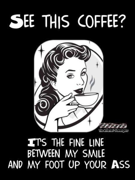 Top 30 funny coffee memes #coffeetime #coffeelovers #CoffeeMemes ... #coffeeTime