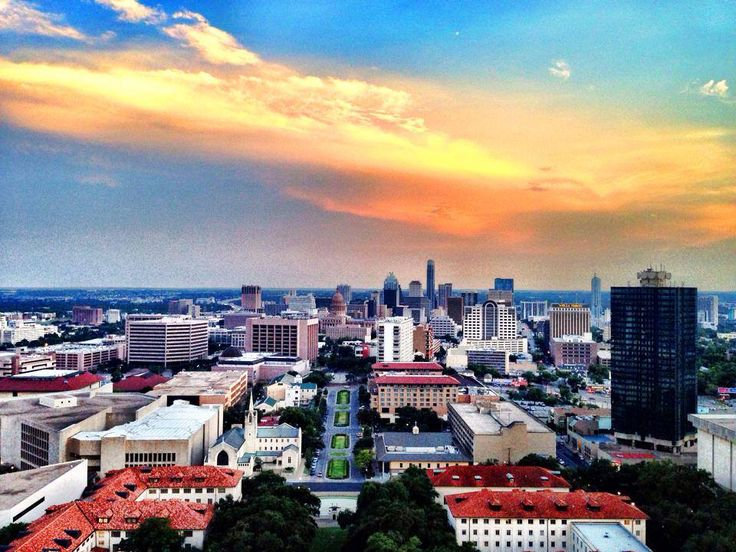 365 Things To Do In Austin, Texas  Austin, Texas Forever.