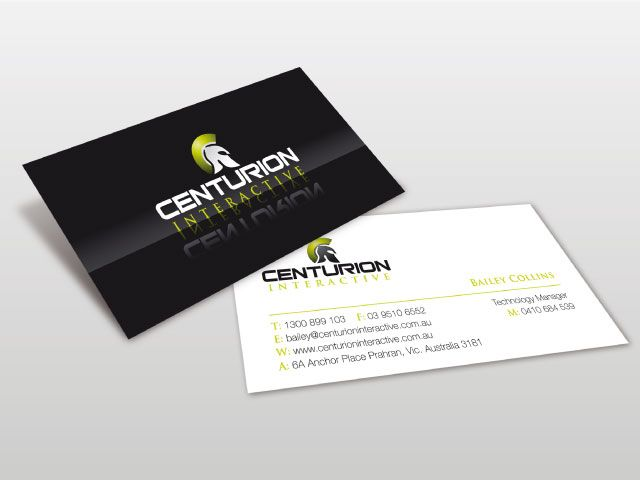 10 best stationery images by mezzanine design on pinterest centurion interactive business cards reheart Choice Image