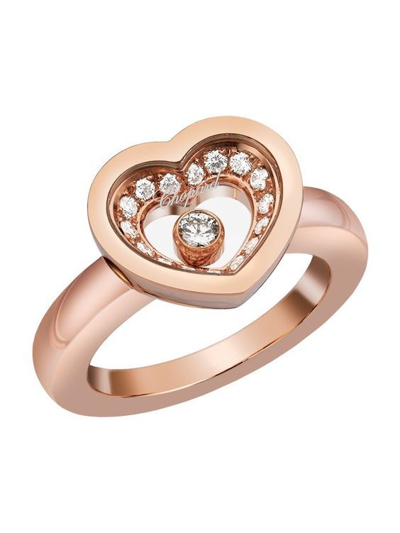 Chopard Jewelry Valentine's Day Specials @ shop.majordor.com