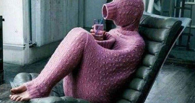 ¿Una locura? 8 consejos para calentar tu casa sin recurrir a calefacción - VeoVerde