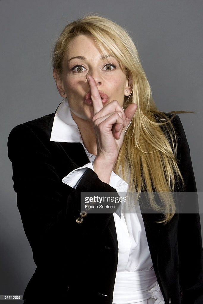 Actress Belen Rueda poses for a picture during the 'El Mal Ajeno' portrait session during the 60th Berlin International Film Festival at the Berlinale Palast on February 13, 2010 in Berlin, Germany.