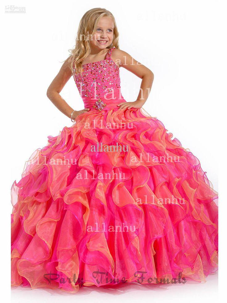 45 best Hot Prom Dresses images on Pinterest | Party wear dresses ...