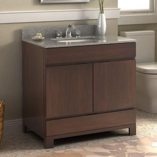29 best images about mueble de lavamanos on pinterest for Muebles para lavamanos