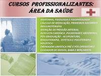 curso de calculo de medicacao enfermagem zona norte sp metro - Outros cursos - São Paulo