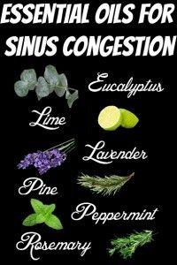 SinusCongestion