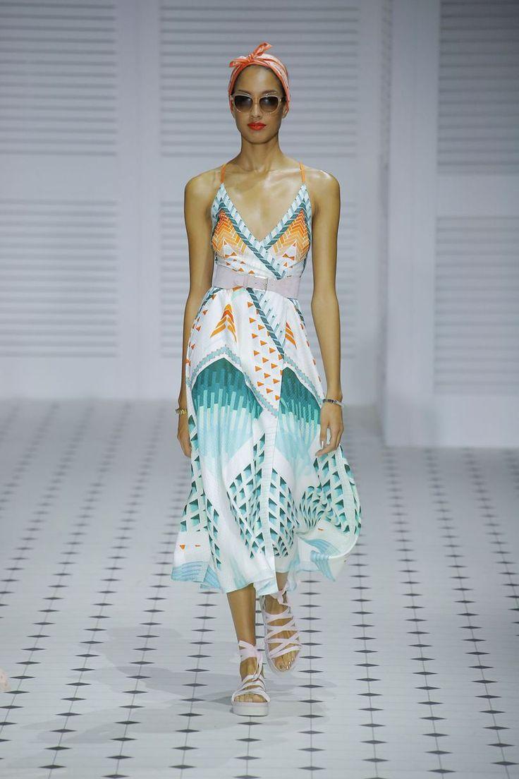 4726 best хочу это платье images on Pinterest   High fashion ...