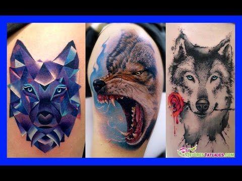 El Hombre mas Tatuado del Mundo se Maquilla | El Chico Zombie Rick Genest, El, Hombre, mas, Tatuado, del, Mundo, se, Maquilla, El, Chico, Zombie, Rick, Genes...