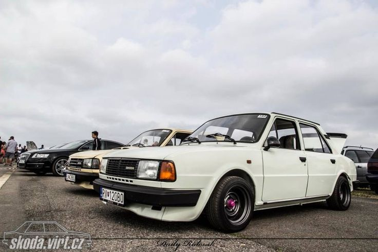 120L vw swap < eMka < auta < skoda-virt.cz/